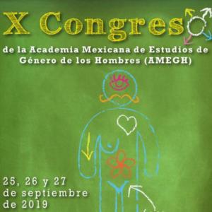 X Congreso – Programa